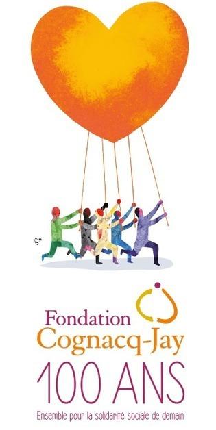 Prix Fondation Cognacq-Jay | Vie Associative et ESS | Scoop.it