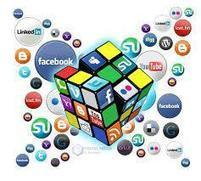 The business case of digital marketing | Social Media Marketing | Scoop.it