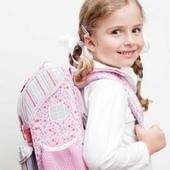 Les filles se sentent plus stressées en maths que les garçons - Parents.fr | Collège Mozart de Bois d'Arcy | Scoop.it