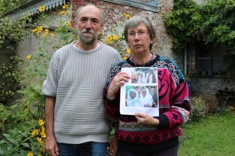 A Mons, Louabatou a été libérée: elle peut poursuivre ses études | Revue de presse de la HEPH-Condorcet | Scoop.it