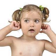 Los diez signos para detectar que tu hijo no oye bien | #TuitOrienta | Scoop.it