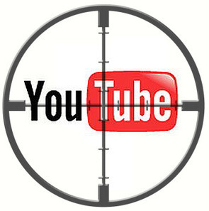 Tout le monde veut la place de Youtube | Fuel for digital strategic marketers | Scoop.it