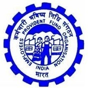 EPFO Recruitment 2014 Government Jobs | Latest Jobs in India | Scoop.it
