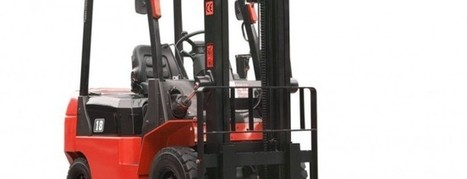 Forklift ›› ZartGo | Tanıtımlar | Scoop.it