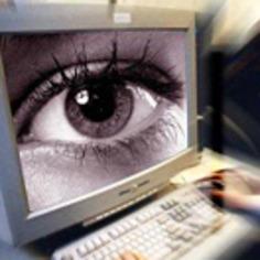 'Privacy kinderen op sociale netwerken onvoldoende' | Kinderen en privacy | Scoop.it