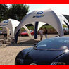 LP Tent Canada