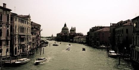 Restaurantes en Venecia Que Recomiendan Los Oriundos - Boxvot | Restaurantes | Scoop.it