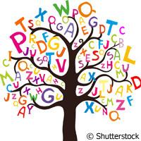 Radiografía de la escuela y las necesidades educativas especiales | La Mejor Educación Pública | Maestros de corazón | Scoop.it