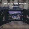 Mobile - Publishing, Marketing, Advertising