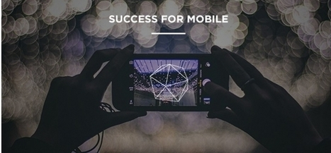 Mobile : près de 10 milliards $ de pertes de budget pub liées à la fraude | Mobile - Publishing, Marketing, Advertising | Scoop.it