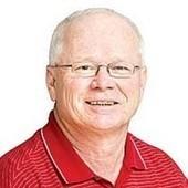 RYAN BAKKEN: Smoking ban will broaden in Grand Forks parks - Grand Forks Herald | Are Electronic Cigarettes Safe? | Scoop.it