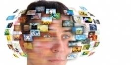 Les Français déclarent ne pas être influencés par la pub sur internet | Fidélisation, fidélité et réseaux sociaux | Scoop.it