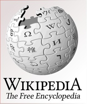 New Wikipedia Articles Of Interest To Intelligence Professionals | Strategy and Competitive Intelligence by Bonnie Hohhof | Scoop.it