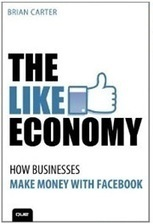 How To Get More Likes And Comments On Facebook | Black Sheep Strategy- Social Media | Scoop.it