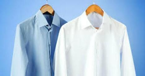Specialist Dry Cleaning | Specialist Dry Cleaner | Dry Cleaning Services | Dry Cleaners | Scoop.it