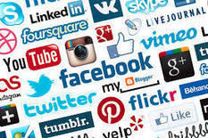 Internet Marketing 101: Social Media | Internet Marketing | Scoop.it