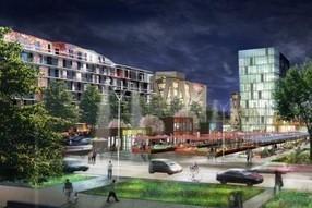 Immobilier neuf Toulouse : reprise espérée pour la fin d'année | La lettre de Toulouse | Scoop.it