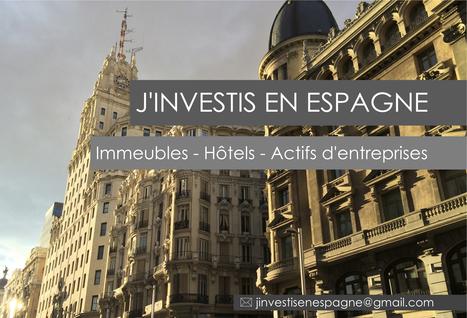 Constitution d'une société à responsabilité limitée en Espagne : les erreurs à éviter! | Export and Internationalisation | Scoop.it
