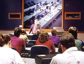 Online education - One of the utmost benefit of internet | Online Degree Courses | Scoop.it