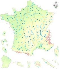educagri.fr: Lycée de Romans Terre d'horizon (Rhône-Alpes) : Journée de sensibilisation pour les communes drômoises | Labyrinthes pédagogiques | Scoop.it