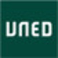 National Distance Education University (UNED) en ResearchGate