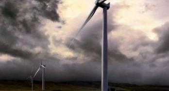 Blog de Ignacio Herrera Martín: Las renovables produjeron mas de la mitad de la energía demandada en el primer trimestre | Biomasa, tecnología sostenible para un futuro duradero! | Scoop.it