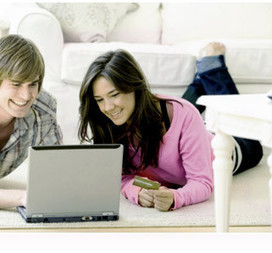 Unsecured Loans   Unsecured Personal Loans - find the best deal!   No Credit Check Loans - Loans for UK - Instant Loans - Cheap Rate   Scoop.it