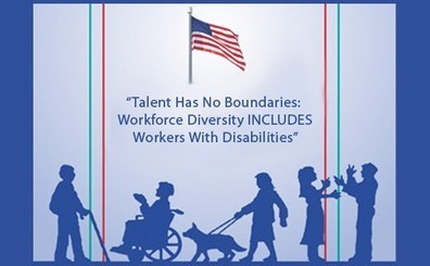 Why Disability Employment = Good Business | Law and Disabilities | Scoop.it