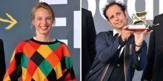 Biennale de Venise : une Française et un Britannique récompensés | Culture tourisme et com | Scoop.it