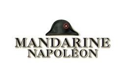 Mandarine Napoleon | Photography | Scoop.it