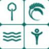 Cultural Ecosystem Services