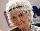 Cinq choses à savoir sur Alice Munro, lauréate du Nobel de littérature | Actualité littéraire | Scoop.it