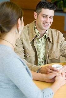 » Compliments Can Improve Performance - Psych Central News | Virtual Global Coaching | Scoop.it