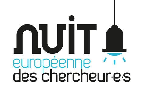 Nuit Européenne des Chercheurs - ESSCA | Actualités ESSCA | Scoop.it