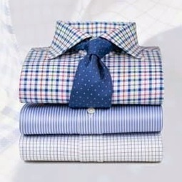 Shirts: Why wearing a french shirt ? | shirts | Scoop.it