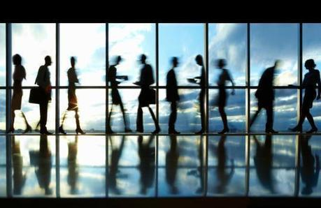 Apathetic workforce? UK employees are suffering from a lack of creativity | HRZone | New Leadership | Scoop.it