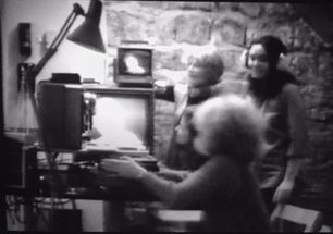 Cherchez la femme : Feminist videos produced by French activist / militant collectives in the 1970s. | Herstory | Scoop.it