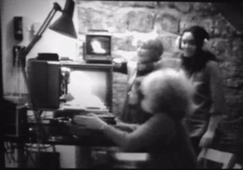 Cherchez la femme : Feminist videos produced by French activist / militant collectives in the 1970s.   Herstory   Scoop.it