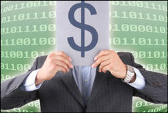 Businesses Find Value in Real-Time Data Streams | Big Data and Value Creation | Scoop.it