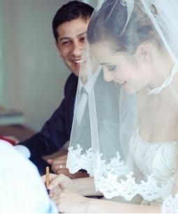 Evlilik Yıldönümü SözleriAşka Sözler Aşk Mesajları | Güzel Aşk Sevgi Sözleri | askasozler | Scoop.it