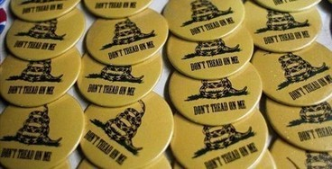 Tea party challengers struggle to continue success | conservative read | Scoop.it