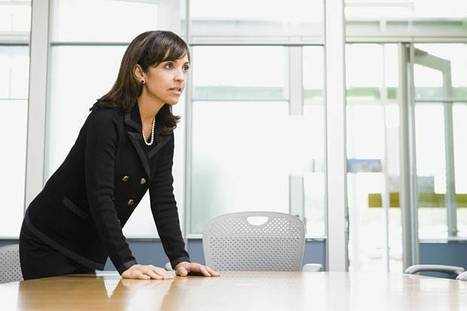Government hails more women in the boardroom | Inspiring Women Leaders | Scoop.it