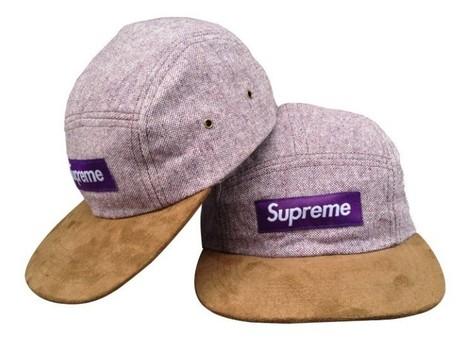 Cheap Supreme Snapback Hat 052714 Wholesale   Hats   Scoop.it
