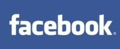 One Simple Rule: Why Teens Are Fleeing Facebook   interlinc   Scoop.it