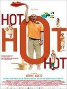 film Hot Hot Hot streaming vk | toutvk | Scoop.it