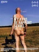 Il n'y a pas de rapport sexuel en streaming vf | david85500 | Scoop.it