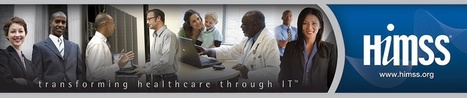 Educating and Engaging Patients Through Medical Destination Program | mHealth: Patient Centered Care-Clinical Tools-Targeting Chronic Diseases | Scoop.it