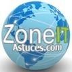 Désinstaller complètement un antivirus | netnavig | Scoop.it