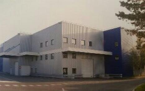 Visite des locaux de la société Sitour à Argenteuil, et présentation du nouveau show-room créé par l'entreprise pour la présentation de ses innovations   CEEVO Val d'Oise   Scoop.it