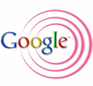 software products by google   google chrome   cellphones electronics   Scoop.it